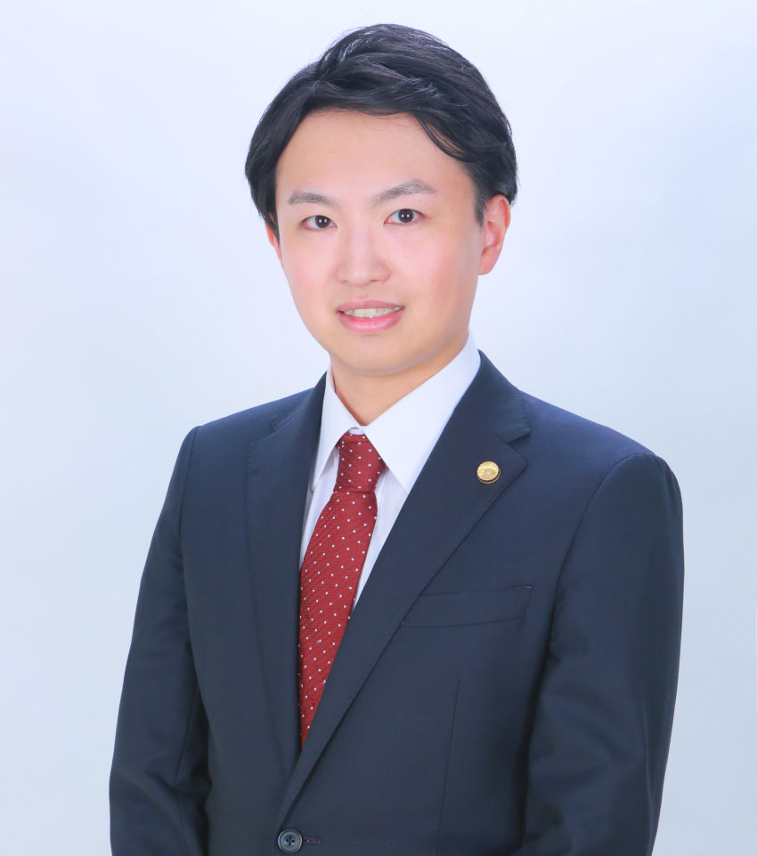 野田 健人